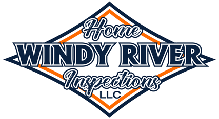 Windy River Home Inspections LLC